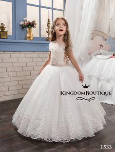 Sleeping Beauty : Kingdom.Boutique Dress 16-1533 - kingdom.boutique