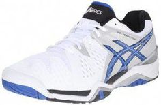 12598530a63 The 10 Best  tennis Shoes For Men in 2017 - BestSelectedProducts Asics  Running Shoes