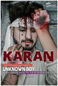 Cute Boy Pic, Cute Boys, Salim Khan, Boys Dps, Stylish Boys, When Someone, Blood, Names, Photography
