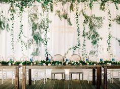 Reception Venue: Bakersfield Country Club - http://www.stylemepretty.com/portfolio/bakersfield-country-club-2 Event Planning + Design: Vanessa Noel Events - http://www.stylemepretty.com/portfolio/vanessa-noel-events Floral Design: House Of Flowers - http://www.stylemepretty.com/portfolio/house-of-flowers-2   Read More on SMP: http://www.stylemepretty.com/2016/11/09/something-blue-california-wedding/