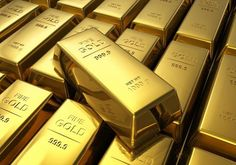 Switzerland Rejects 'Save Our Swiss Gold' Initiative, In Rebuff to Central Bank Gold Restrictions