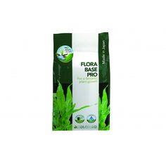 Colombo Flora - A complete Range of Aquarium Plant Care Products