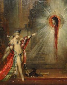 The_Apparition_by_Gustave_Moreau,_detail,_1876-1877_-_Fogg_Art_Museum_-_DSC02269.JPG (3240×4083)