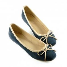 Cheap Flats Shoes, Buy Flats Shoes For Women With Wholesale Prices Sale  Page 3