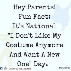 #truth via @undercover_mama