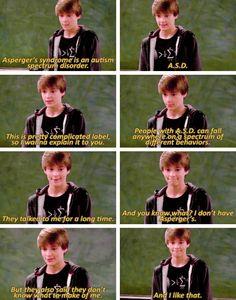Girl Meets World Boy Meets World Quotes, Girl Meets World, Disney Channel Shows, Disney Shows, Maya And Riley, Farkle Minkus, Old Disney, Disney Ideas, Cory And Topanga