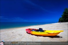 Mai Khao Beach, #Phu