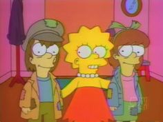 The Simpsons, Lisa Simpson, Princess Peach, Fictional Characters, Blue Prints, Fantasy Characters