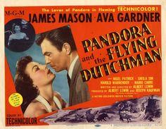 Pandora-And-The-Flying-Dutchman_2