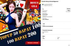 Doubledown Casino, Live Casino, Play Slots, Tv Show Games, Gambling Games, Best Online Casino, Free Slots, Change Is Good