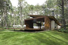 Galería de Casa Ro Tapalpa / Elías Rizo Arquitectos - 22