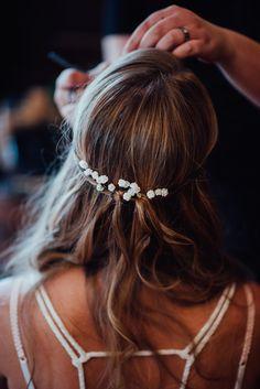 Romantic Rainy Day Wedding   Ryan Brenizer Photography   Brilliant Event Planning   Bridal Musings Wedding Blog