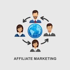 Affiliate marketing can be one of the most rewarding ways to make money online. It can be extremely lucrative when done correctly. However, as an affiliate marketer you need to know how to successf… Way To Make Money, Make Money Online, How To Make, Popular Quotes, Internet Marketing, Business Marketing, Affiliate Marketing, Need To Know, Online Business