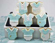 galletas-bodies-en-fondant-1