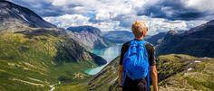 InfoNavWeb                       Informação, Notícias,Videos, Diversão, Games e Tecnologia.  : Site oferece emprego para viajar o mundo com despe...