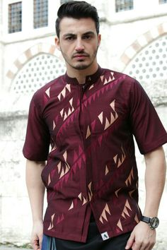 Latafat Red (tersedia pula warna lainnya) untuk info lanjut kontak ane  AlFatah Online Shop hp. 081317824461 whatsapp. 085691319184 pin bbm 5BEC6950