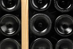 If You See an Indent at the Bottom of a Wine Bottle, This Is What It Means | Reader's Digest Single Serve Wine, Wine Puns, Red Wine Stains, Summer Sangria, Wine Education, Bottom Of The Bottle, Wine Down, Drinking Quotes, Types Of Wine