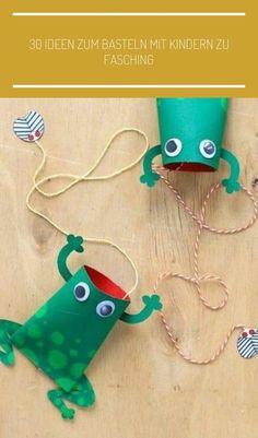 Treble Crochet Stitch, Basic Crochet Stitches, Crochet Basics, Half Double Crochet, Single Crochet, Dramatic Play Area, Toddler Play, Types Of Yarn, Yarn Over