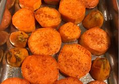 Sweet Potato, Food And Drink, Potatoes, Peach, Fruit, Vegetables, Cooking, Recipes, Contouring