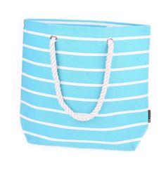 Plážová taška  HI-TEC Lotuko AquaWave | Freeport Fashion Outlet