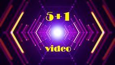 Liste: 2017 Yılından 5+1 Alternatif Video