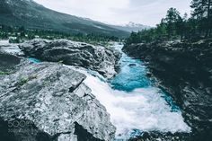 Views by Airpixels #Landscapes #Landscapephotography #Nature #Travel #photography #pictureoftheday #photooftheday #photooftheweek #trending #trendingnow #picoftheday #picoftheweek