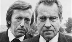 Sir David Frost Dies Aged 74 – A Legend