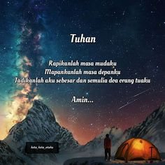 Quote by ➖➖➖➖➖➖➖➖➖➖➖➖. Anime Stories, Anime Qoutes, Reminder Quotes, Food Quotes, Christian Quotes, Islamic Quotes, Great Quotes, Jesus Christ, Otaku