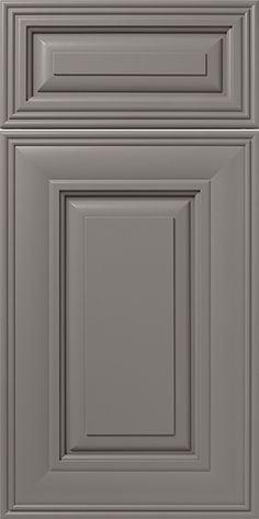 mdf kitchen cabinet doors 1000 images about raised panel doors on 23115