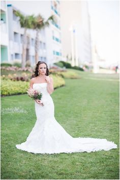 Jessica Ronnie A Wedding On The Water Blue Petes Virginia - Wedding Dresses Virginia Beach