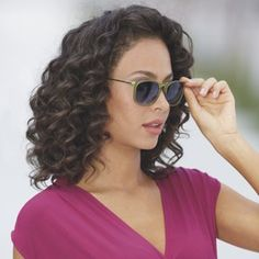 Matte Colored Sunglasses from Monroe and Main. Elegant, clean lines for sophisticated appeal. UV 400 rating.