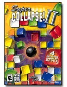 Super Collapse 2 by NINTENDO OF CANADA, http://www.amazon.ca/dp/B0001WENCI/ref=cm_sw_r_pi_dp_z40dsb0B1G3W7