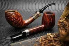 Tobacco Pipe Smoking, Tobacco Pipes, Pipes And Cigars, Dapper, Cool Stuff, Pipes, Smoking Pipes