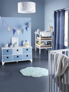 Meuble rangement jouet on pinterest rangement jouet for Bien ranger sa chambre