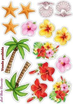 Moana Birthday Party Theme, Moana Themed Party, Moana Party, Luau Birthday, Birthday Balloons, Festa Moana Baby, Black And White Balloons, Castle Party, Hawaiian Party Decorations