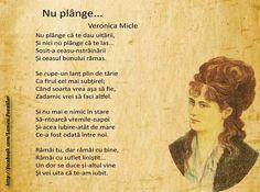 poezi despre bunici - Căutare Google