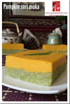 Get Chinese Food Treat Dish Asian Desserts, Sweet Desserts, Delicious Desserts, Asian Snacks, Asian Recipes, Pumpkin Dishes, Pumpkin Recipes, Bakery Recipes, Dessert Recipes