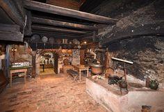 Heimatmuseum Schliersee - die spannendsten Stücke