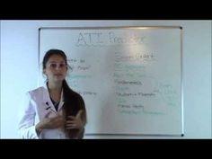 ATI Comprehensive Predictor Exit Exam NCLEX | How to Pass & Interpret Sc...