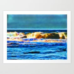 https://society6.com/product/abstract-rolling-waves_print?curator=hereswendy