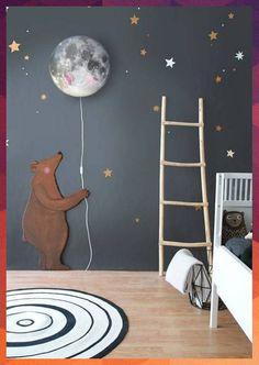 Diy Dco Chambre Garcon Baby Bedroom 62 Ideas For 2019 Baby Bedroom, Baby Boy Rooms, Baby Boy Nurseries, Girls Bedroom, Kids Rooms, Childs Bedroom, Kid Bedrooms, Room Baby, Nursery Wall Decor