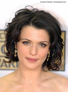 Birth Name: Rachel WeiszPlace of Birth: London, EnglandShe has starred in a number of films including The Mummy Returns Enemy at the Gates About a Boy Daniel Craig, Rachel Weiss, Non Blondes, Famous Girls, Famous Women, Female Actresses, Brunette Beauty, Hair Highlights, Beautiful Actresses