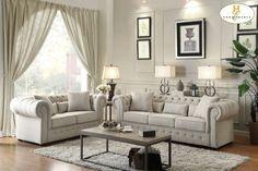 Benetti's Italia Fiore Living Room Collection  Living Room Alluring Discount Living Room Sets Design Decoration