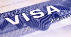 La Embajada de Estados Unidos en México realizará un Taller de Visas el próximo viernes 20 de mayo para los ciudadanos mexicanos que estén interesados en viajar a la Unión Americana, ya sea como turistas, estudiantes o trabajadores.