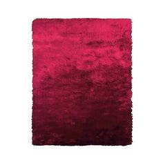 Indochine Area Rug - Cranberry (¥15,475) ❤ liked on Polyvore featuring home, rugs, red, red rugs, feizy rugs and red area rugs