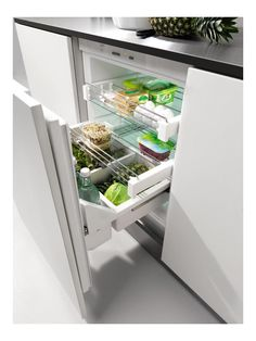 haier undercounter dual drawer refrigerator. buy haier undercounter dual drawer refrigerator dd410rs at jcpenney.com today and enjoy great savings. | kitchen renovation pinterest refrigerator, d