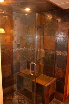1000 images about arts crafts bathroom on pinterest for Arts and crafts bathroom design ideas