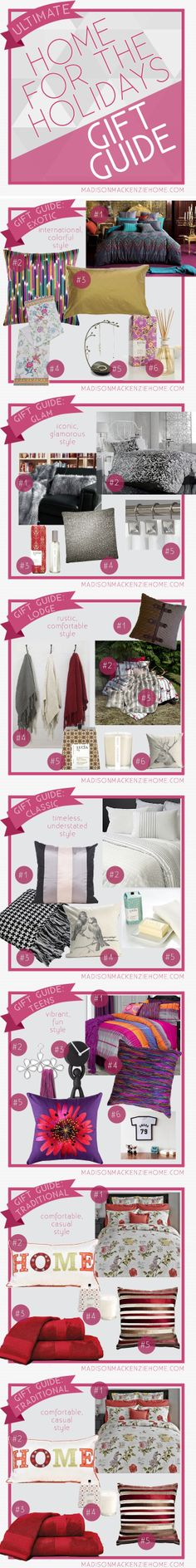 1000 Images About Madison Mackenzie Home Decor On