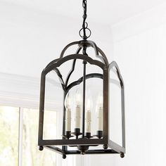 Where sells pendant lights? Find pendant lights, star lighting, hanging light fixtures and more at Ballard Designs! Hanging Light Fixtures, Ceiling Light Fixtures, Hanging Lights, Ceiling Lights, Ceiling Fans, Entry Lighting, Interior Lighting, Chandelier Lighting, Chandeliers