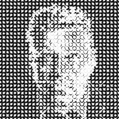 Steve Edwards - New Media & Generative Art